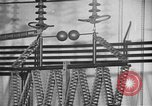 Image of electric power resources Pittsfield Massachusetts USA, 1936, second 9 stock footage video 65675050964