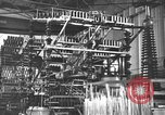Image of electric power resources Pittsfield Massachusetts USA, 1936, second 12 stock footage video 65675050964