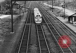 Image of electric power resources United States USA, 1936, second 11 stock footage video 65675050966