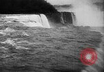 Image of electric power resources New York United States USA, 1936, second 9 stock footage video 65675050967