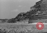 Image of Schoellkopf Power Generating Station of Niagara Power Company United States USA, 1936, second 11 stock footage video 65675050968