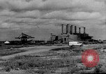 Image of electric power resources Buffalo New York USA, 1936, second 5 stock footage video 65675050969