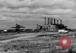 Image of electric power resources Buffalo New York USA, 1936, second 6 stock footage video 65675050969