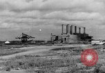 Image of electric power resources Buffalo New York USA, 1936, second 7 stock footage video 65675050969