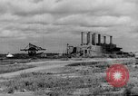 Image of electric power resources Buffalo New York USA, 1936, second 8 stock footage video 65675050969