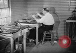 Image of electric power resources United States USA, 1936, second 10 stock footage video 65675050972