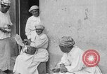 Image of civilians Panama, 1919, second 2 stock footage video 65675050981
