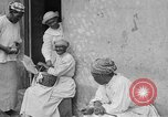 Image of civilians Panama, 1919, second 3 stock footage video 65675050981