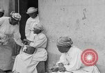 Image of civilians Panama, 1919, second 4 stock footage video 65675050981