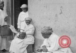 Image of civilians Panama, 1919, second 6 stock footage video 65675050981