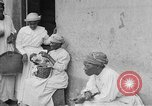 Image of civilians Panama, 1919, second 8 stock footage video 65675050981