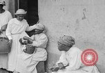 Image of civilians Panama, 1919, second 9 stock footage video 65675050981