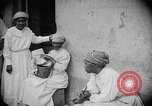 Image of civilians Panama, 1919, second 10 stock footage video 65675050981