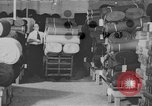 Image of garment factory United States USA, 1920, second 1 stock footage video 65675050983
