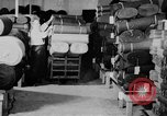 Image of garment factory United States USA, 1920, second 2 stock footage video 65675050983