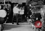 Image of garment factory United States USA, 1920, second 3 stock footage video 65675050983