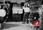 Image of garment factory United States USA, 1920, second 7 stock footage video 65675050983