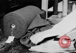 Image of garment factory United States USA, 1920, second 10 stock footage video 65675050983
