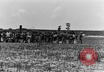 Image of Reserve Officers' Training Corps Columbia South Carolina USA, 1920, second 6 stock footage video 65675050985