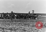 Image of Reserve Officers' Training Corps Columbia South Carolina USA, 1920, second 8 stock footage video 65675050985