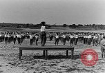 Image of Reserve Officers' Training Corps Columbia South Carolina USA, 1920, second 9 stock footage video 65675050988