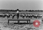 Image of Reserve Officers' Training Corps Columbia South Carolina USA, 1920, second 10 stock footage video 65675050988