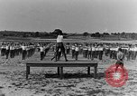 Image of Reserve Officers' Training Corps Columbia South Carolina USA, 1920, second 12 stock footage video 65675050988