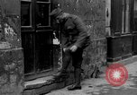 Image of soldiers France, 1918, second 12 stock footage video 65675050992