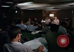 Image of USS Ranger South China Sea, 1967, second 5 stock footage video 65675051007