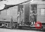 Image of United States Marines United States USA, 1926, second 1 stock footage video 65675051037