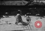 Image of American people La Jolla California USA, 1926, second 1 stock footage video 65675051043