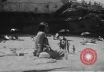 Image of American people La Jolla California USA, 1926, second 3 stock footage video 65675051043