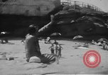 Image of American people La Jolla California USA, 1926, second 5 stock footage video 65675051043