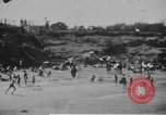 Image of American people La Jolla California USA, 1926, second 12 stock footage video 65675051043