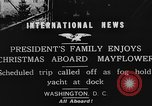Image of John Calvin Coolidge Washington DC USA, 1925, second 2 stock footage video 65675051044