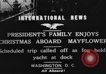 Image of John Calvin Coolidge Washington DC USA, 1925, second 10 stock footage video 65675051044