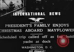 Image of John Calvin Coolidge Washington DC USA, 1925, second 12 stock footage video 65675051044