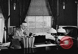 Image of John Calvin Coolidge United States USA, 1923, second 1 stock footage video 65675051046