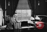 Image of John Calvin Coolidge United States USA, 1923, second 3 stock footage video 65675051046