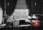 Image of John Calvin Coolidge United States USA, 1923, second 4 stock footage video 65675051046