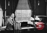 Image of John Calvin Coolidge United States USA, 1923, second 5 stock footage video 65675051046