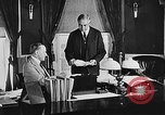Image of John Calvin Coolidge United States USA, 1923, second 7 stock footage video 65675051046