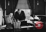 Image of John Calvin Coolidge United States USA, 1923, second 8 stock footage video 65675051046