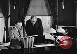 Image of John Calvin Coolidge United States USA, 1923, second 9 stock footage video 65675051046