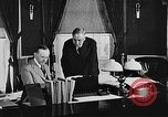 Image of John Calvin Coolidge United States USA, 1923, second 11 stock footage video 65675051046