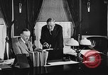 Image of John Calvin Coolidge United States USA, 1923, second 12 stock footage video 65675051046