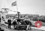 Image of development of air power United States USA, 1930, second 6 stock footage video 65675051069