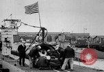 Image of development of air power United States USA, 1930, second 7 stock footage video 65675051069