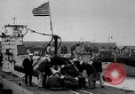 Image of development of air power United States USA, 1930, second 8 stock footage video 65675051069