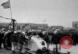 Image of development of air power United States USA, 1930, second 11 stock footage video 65675051069